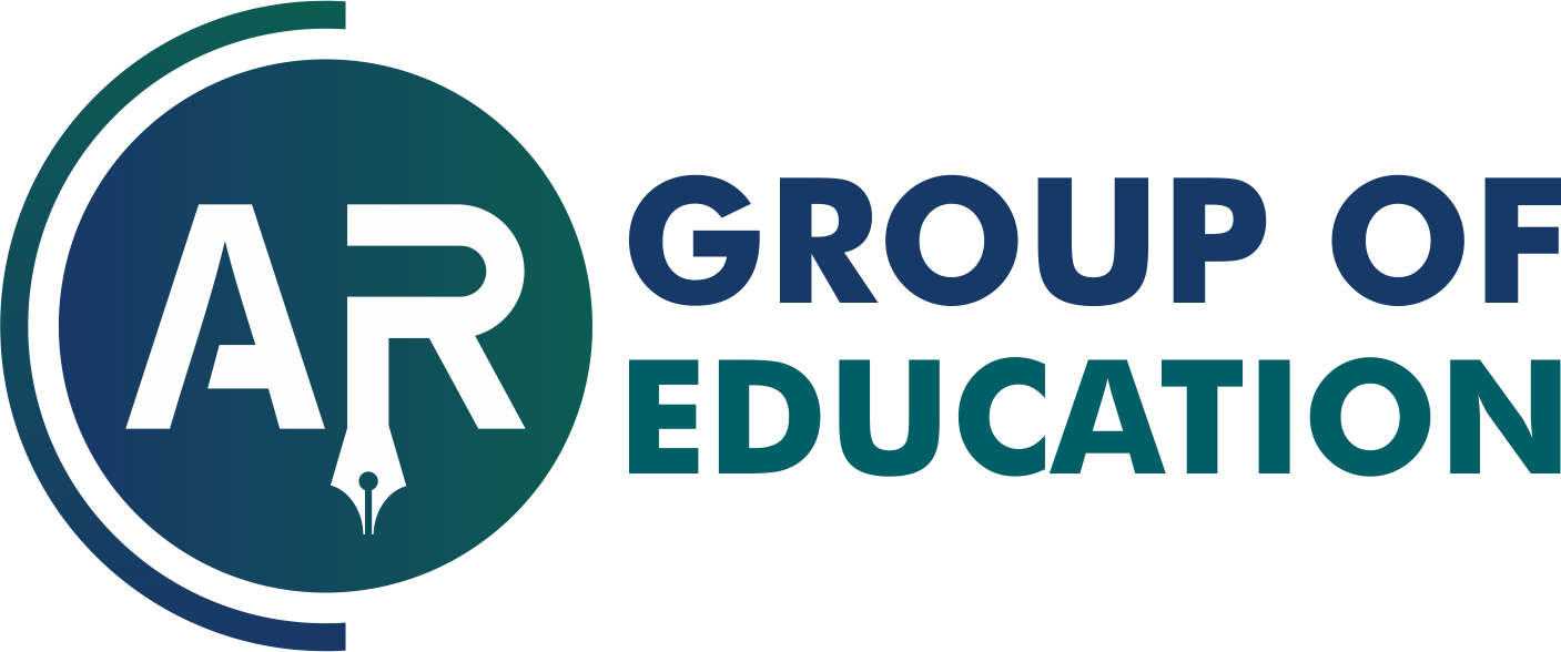 AR Group of Education
