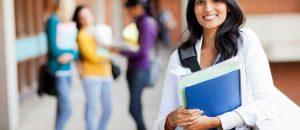 school-of-legal-studies-kolar-road-bhopal-colleges-0uxkepyeyg